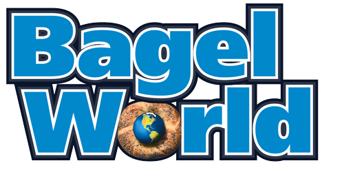 Bagel World (Disera)