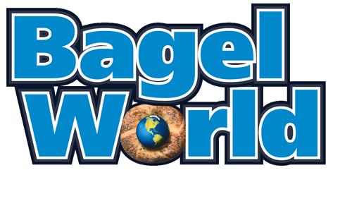 Bagel World (Disera)